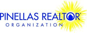 Continuing Education for Realtors