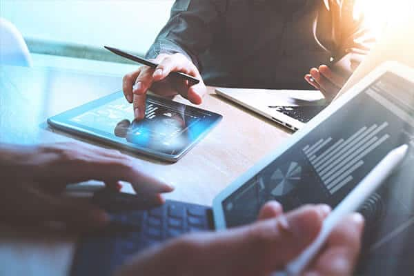 Technology-Research-Charts-Capital-Raisers