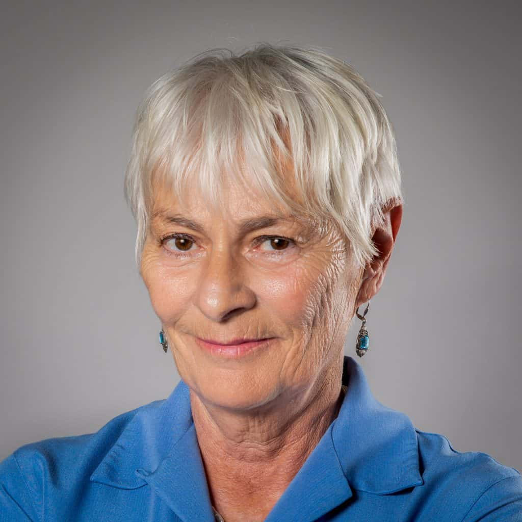Advanta IRA Ellen Palmer