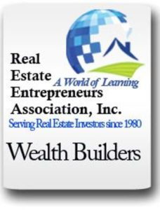 Invest in Real Estate Without Paying Taxes
