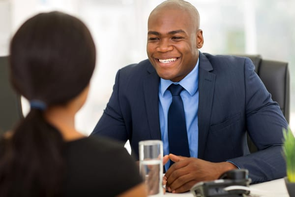 Advisor-Meeting-Happy-Financial-Advisors