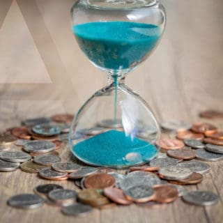 2020 contribution limits and deadlines