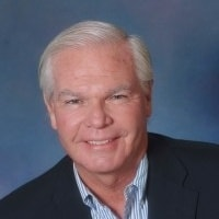 Dave Shaw, Successful Real Estate Investor