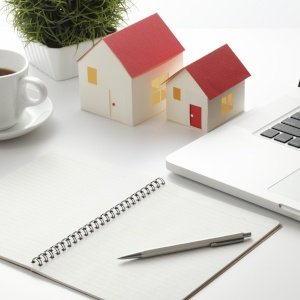 Rules for real estate IRAs
