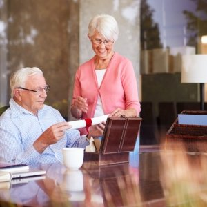 3 Steps to Financial Success in Retirement with an IRA