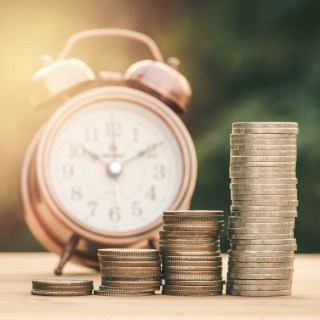 Invest your money before the retirement contribution deadline