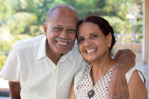 Older-Couple-Happy-Roth-IRA