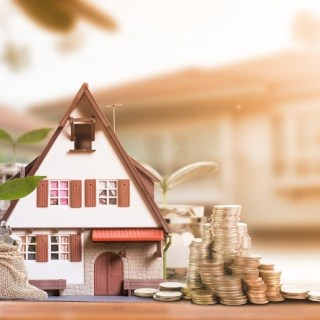 Why is real estate the most popular investment in an IRA