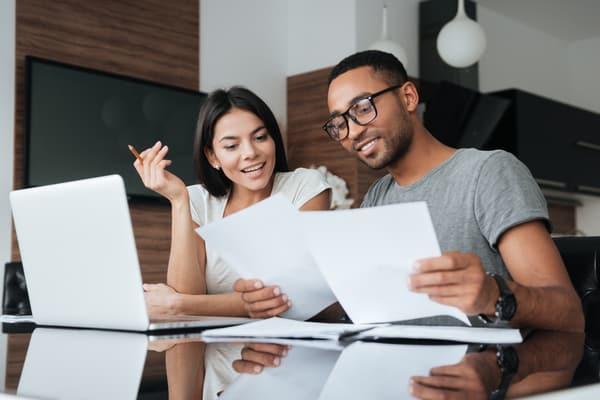 Couple-Researching-Health-Savings-Account-HSA
