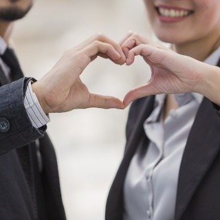 Why people love their self-directed IRA