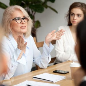 Retirement Saving Tips for Women to Take Control and Build More Wealth in IRAs