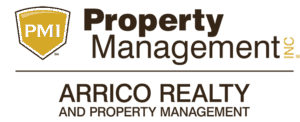 PMI Arrico can help you find and manage your investment property