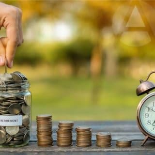 Fair Market Valuations on Assets