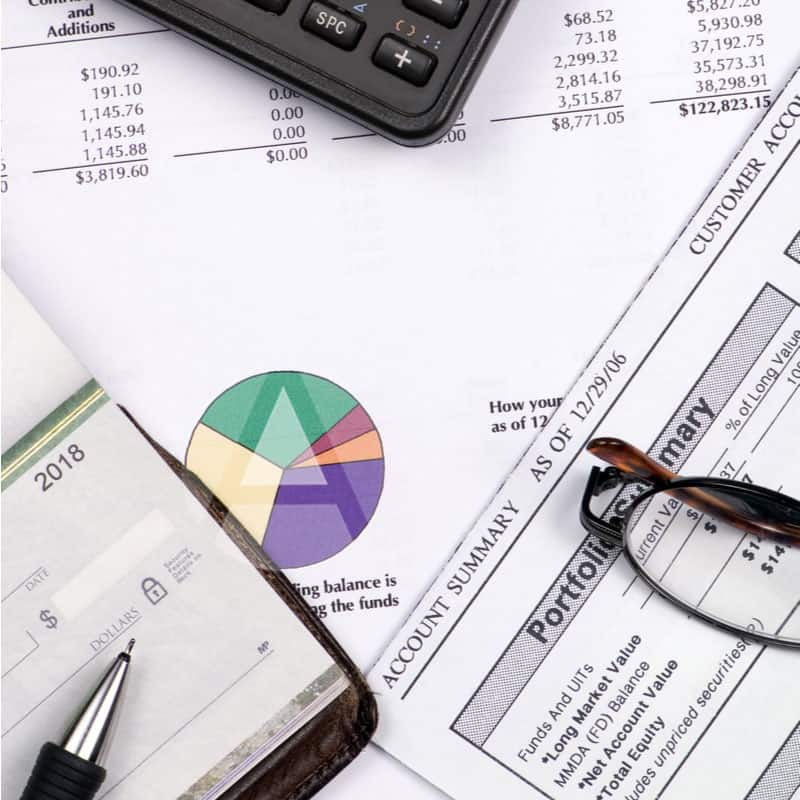 How to build wealth with a checkbook control IRA